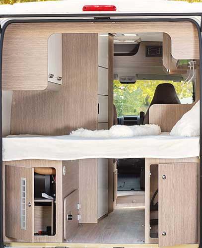 wohnmobil Challenger Vany 114 Exclusive
