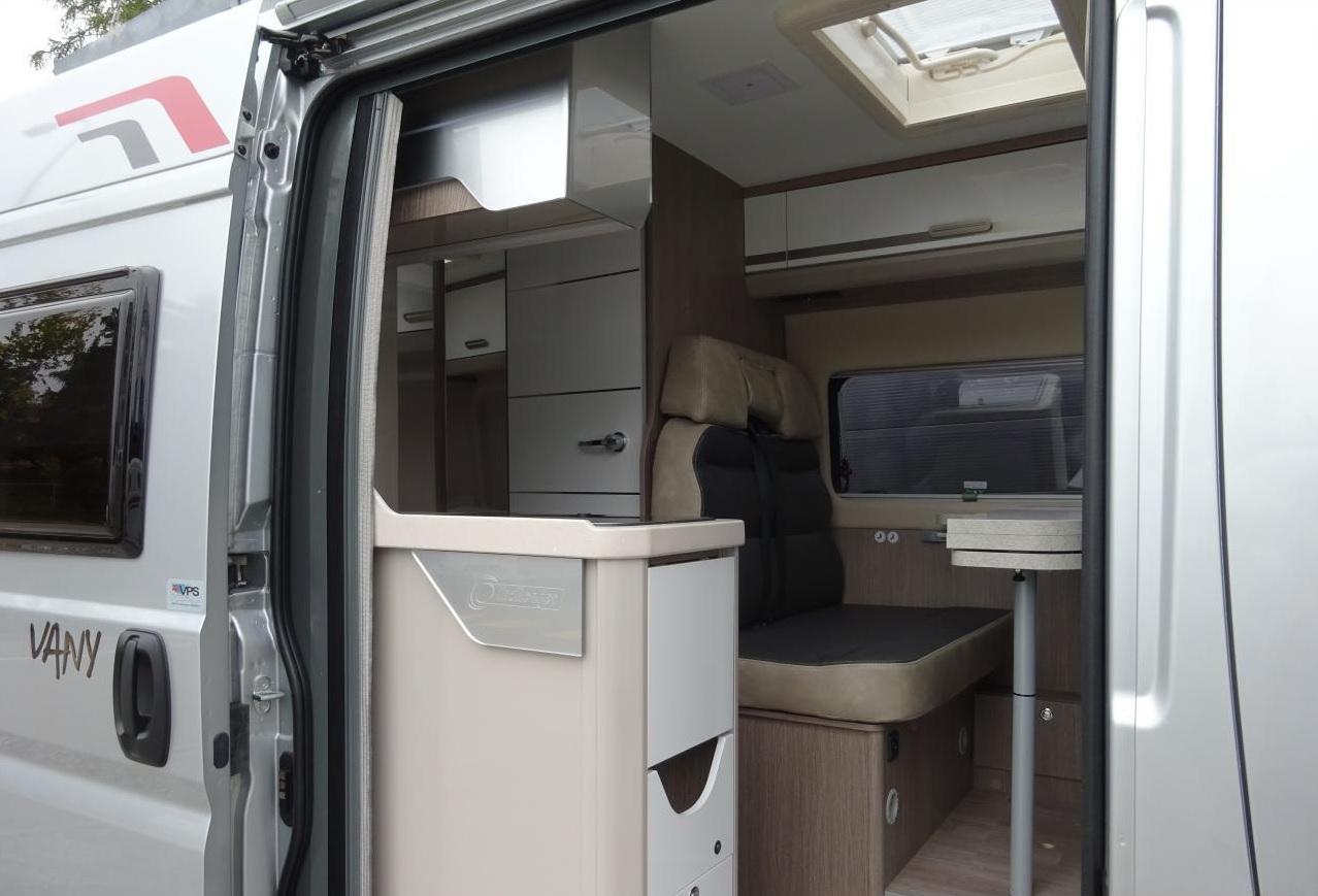 wohnmobil Challenger Vany V 114