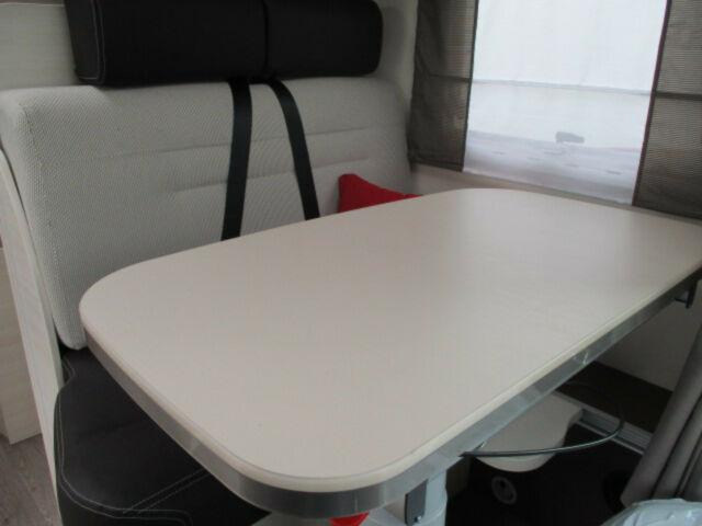 wohnmobil Challenger 195 Genesis