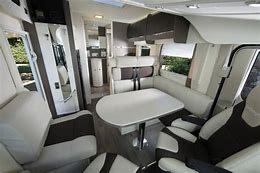 wohnmobil Challenger 368 EB