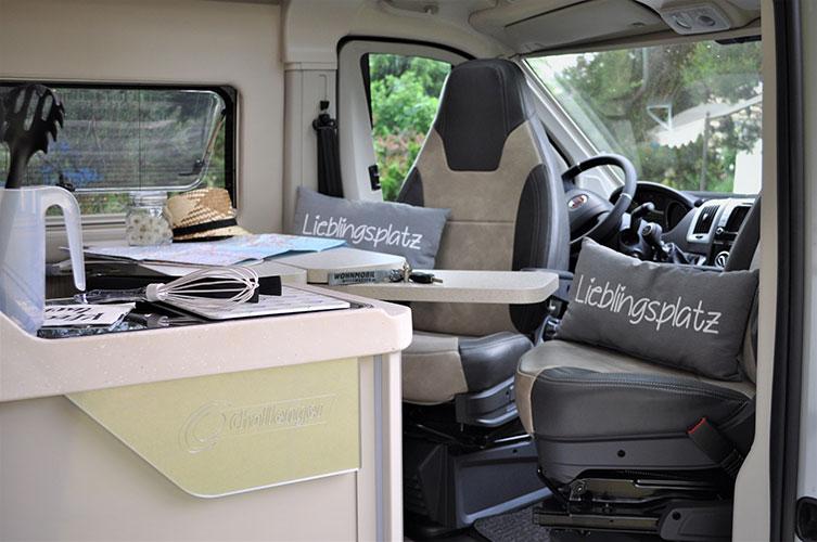 wohnmobil Challenger V114