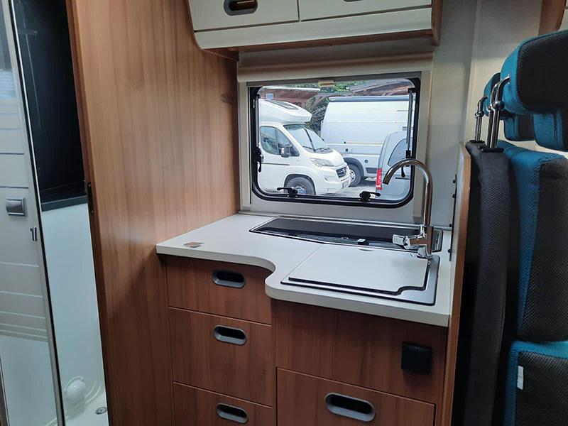 wohnmobil Sun Living S 75 SC