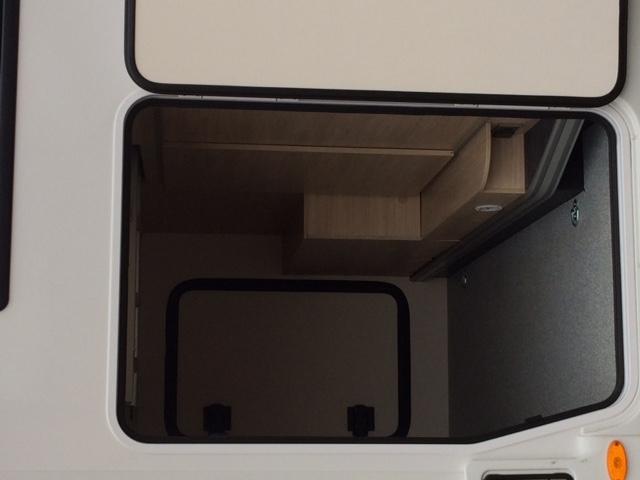 wohnmobil Challenger 264