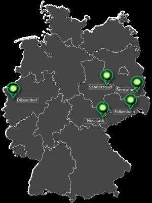deutschland-karte-png-8 (1)