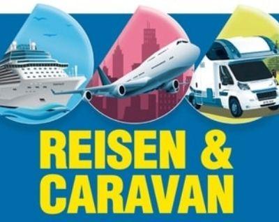 Reisen & Caravan WomoDeal