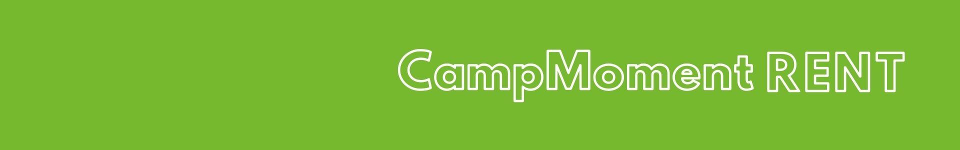 Campmoment Rent Konzept